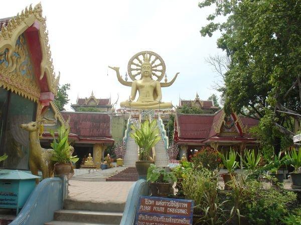 tempel1[1]