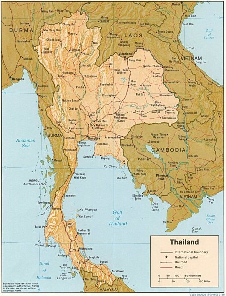 thailand_map_large[1]