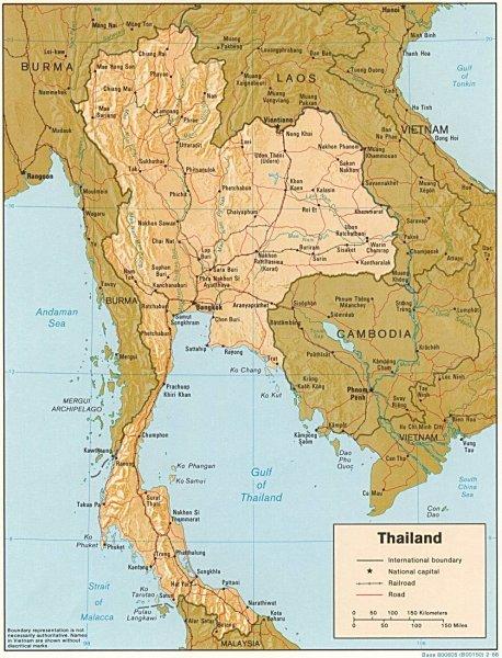 thailand_map_large[1]